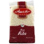 Amato Riso Ribe Reis 1kg