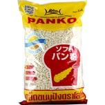 Lobo Panko Brotkrumen 1000g