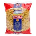 Divella Funghetti 89 Nudeln 500g