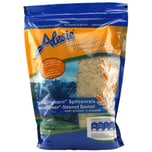 Alesie Basmati Reis 1kg
