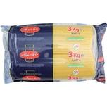 Amato Linguine n°13 Nudeln 3kg