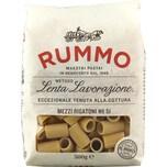 Rummo Mezzi Rigatoni N°51 Nudeln 500g