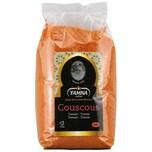 Yamna Cuisine Couscous Tomate 1kg