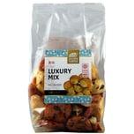 Golden Turtle Brand Luxury Crackers Reis Cracker 100g