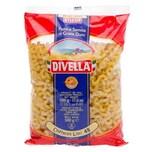 Divella Chifferini Lisci 48 Nudeln 500g