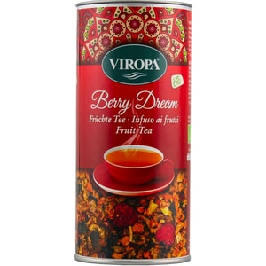 Viropa Berry Dream Bio Tee 60g