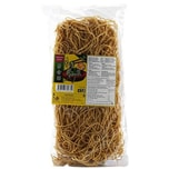 North South Vegetarian Nudeln 180g