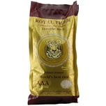 Royal Tiger Jasmine Reis AAA Extra Long Premium Gold Quality 1kg