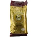 Royal Tiger Jasmine Reis AAA Extra Long Premium Gold Quality 1kg