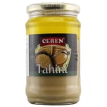 Ceren Tahini Paste 300g