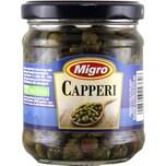 Migro Capperi Kapern 120g