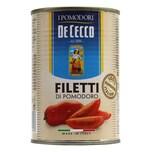 De Cecco Filetti di Pomodoro Tomatenfilets 275g