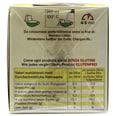 Viropa Grüntee Zitrone Te Verde Limone Bio 25,5g