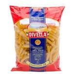 Divella Cannerozzetti 24 Nudeln 500g