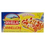 Divella Cannelloni 84 Nudeln 250g
