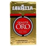 Lavazza Qualita Oro Kaffee 250g