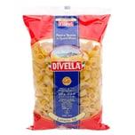Divella Lumache 50 Nudeln 500g