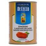De Cecco Pomodoro S.Marzano dell'Agro DOP Tomaten 260g