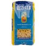De Cecco Anelli Siciliani n°179 Nudeln 500g