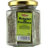 Mina Kräuter der Provence 30g