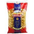 Divella Gnocchi 45 Nudeln 500g