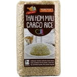 Golden Phoenix Thai Hom Mali Cargo Reis 1kg