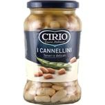Cirio Cannellini Bohnen 260g