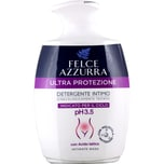 Felce Azzurra Detergente Intimo Ultra Protezione Intimseife 250ml