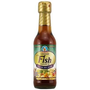 Healthy Boy Fish Sauce 250ml