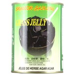 Swallow Sailing Grass Jelly Grasgelee Dessert 540g