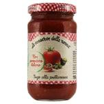 Le Conserve della Nonna Sugo alla Puttanesca Sauce 190g