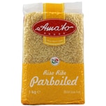 Amato Riso Ribe Parboiled Reis 1kg