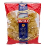 Divella Pappardelle 100 Nudeln 500g