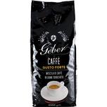 Geber Caffe Gusto Forte 1000g