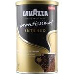 Lavazza Prontissimo Intenso Kaffee 95g