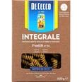 De Cecco Fusilli n°34 Integrale Vollkorn Nudeln 500g