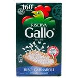 Gallo Riso Carnaroli Reis 1kg