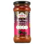 Pasco Delhi Tikka Masala Koch Sauce 350g