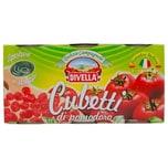 Divella Cubetti di Pomodoro Tomatenwürfel (3x240g)