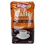Migro Caffe Gran Aroma 1000g