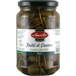 Migro Frutti di Cappero in Aceto Kapernfrüchte 180g
