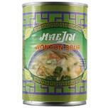MaeJin Wonton Suppe 410g