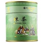 Tian Hu Shan Matcha Tee 80g