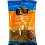 TRS Bockshornkleesamen Methi Seeds 100g