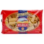 Divella Millerighi 16 Nudeln 500g