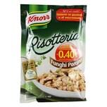 Knorr Risoterria Funghi Porcini Fertigreis 175g