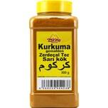 Mina Kurkuma gemahlen 500g