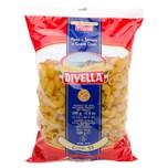 Divella Gomiti 53 Nudeln 500g