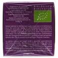 Viropa Salbei Salvia Bio Tee 18g