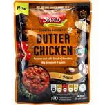 Swad Butter Chicken Kochsauce 250g